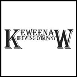 keweenaw_brewing_co