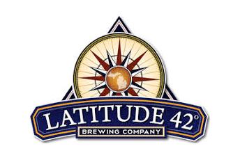 Slider_Latitude42.png