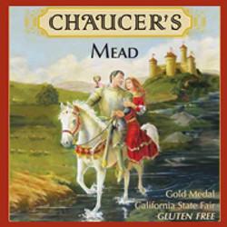 ChaucersMead1