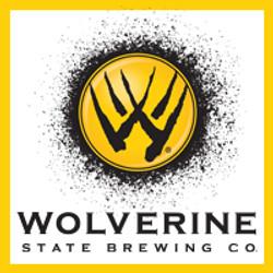 WolverineBrewingCo