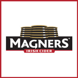Magners_Icon