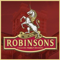 robinsons_brewery