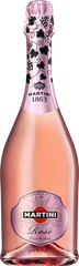 Martini & Rossi® Rosé