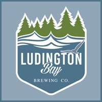 Ludington_logo