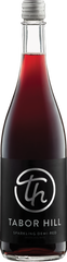 TABOR HILL Sparkling Demi Red