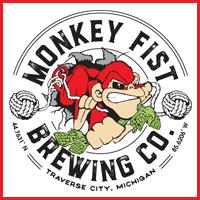 MonkeyFist