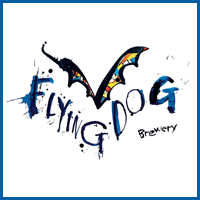 flyingdog_brewery