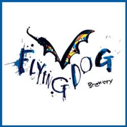 flyingdog_brewery