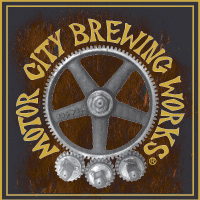 motorcity_brewing_works