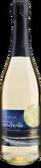 St. Julian Sparkling Michcato