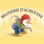 brasserie_dachouffe