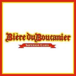 biere_du_boucanier_icon
