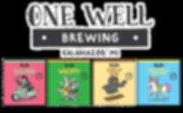 OneWell_Splash.png