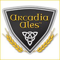 arcadia_ales