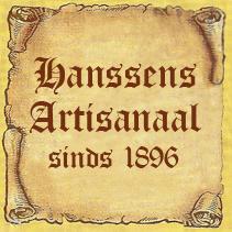 hanssens_artisanaal