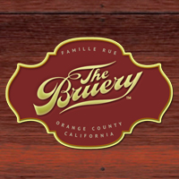 the_burery_logo