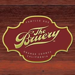 the_burery_logo