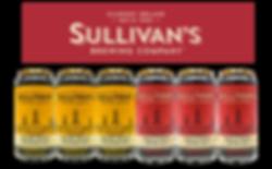 Sullivans_Brewing_Co copy.png
