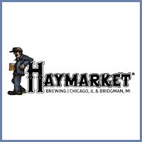 Haymarket_icon