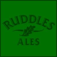 ruddles_ales