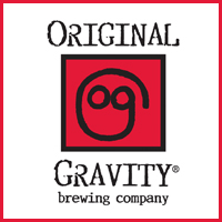 original_gravity_brewing_co