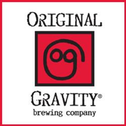 original_gravity_brewing_co