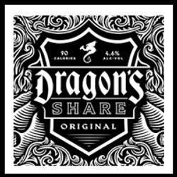 NH_Dragon Share