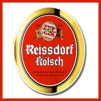 reissdorf_kolsch