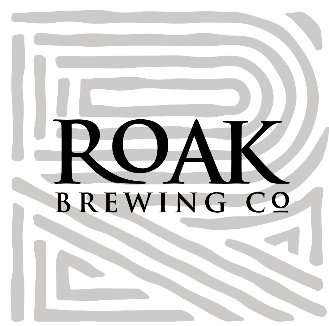 Roak_001.jpg