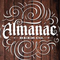 almanac_beer_co