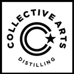 CollectiveArtsD