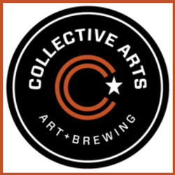 collective_Icon