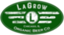 LaGrow_Logo_color.png