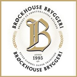 brockhouse