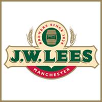 jw_lee