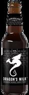 Dragons Milk