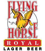 FlyingHorse_logo.jpg