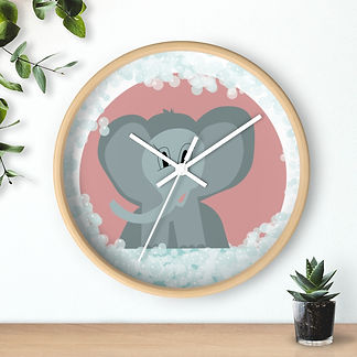 wall-clock-with-elephant.jpg