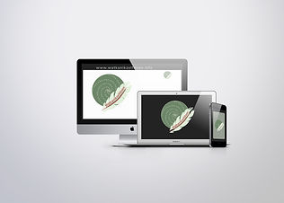 Logo watkanikzelfdoen devices.jpg