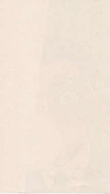 Papier paperwise.jpg