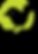 Final LDBF logo.png