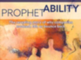 ProphetAbility book cover 72dpi.jpg