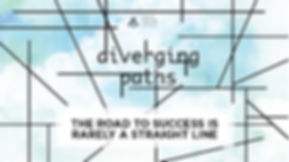 Diverging paths Graphic for PPT.jpg