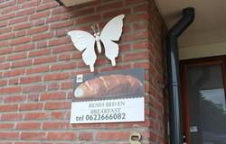 Renes_BB-Kerkrade-Aussenansicht-1-763513