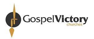 Gospel Victory Churches.png