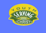Youth serving Christ_1.14.20.png