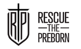 Rescue the Preborn.png