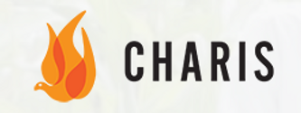 Charis_1.14.20.png