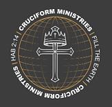 Cruciform Min Pic.png