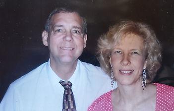 Gary and Wife.jpg